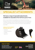 Specialists Attachment Thumbnail