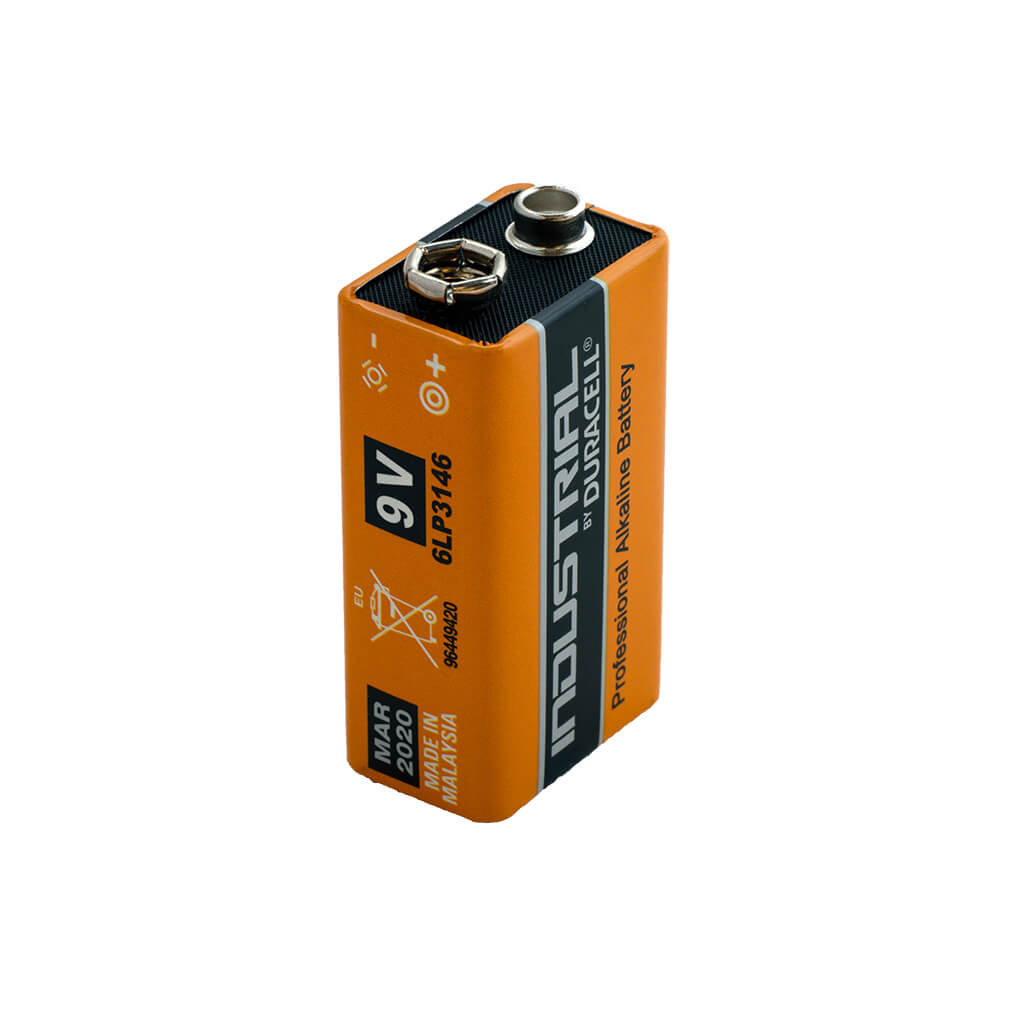 clarisafe battery pack